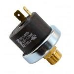 Реле (датчики) давления воды для газовых котлов