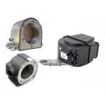 Теплообменники (конденсационный модуль) для газовых котов