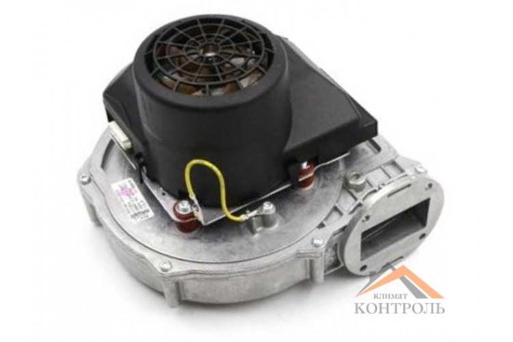 Вентилятор Baltur Macro 90
