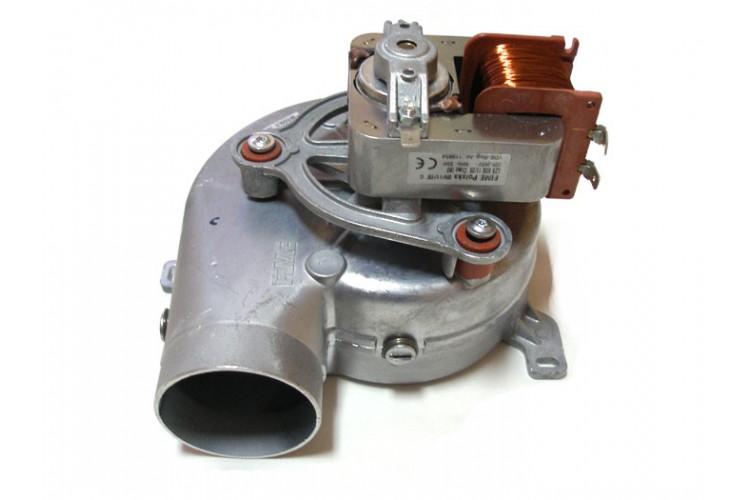 Вентилятор Immergas Maior 32 кВт