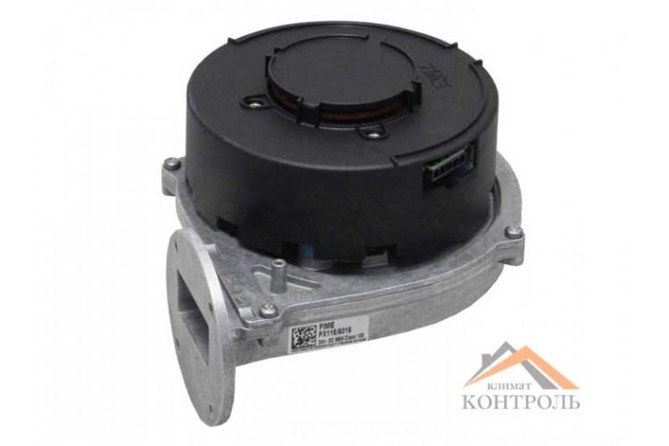 Вентилятор Immergas Victrix 26 kw