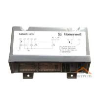 Блок розжига Honeywell S4560B 1055B Protherm Гризли. 0020027677