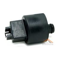 Датчик давления воды Beretta Exclusive Mix. R10028142