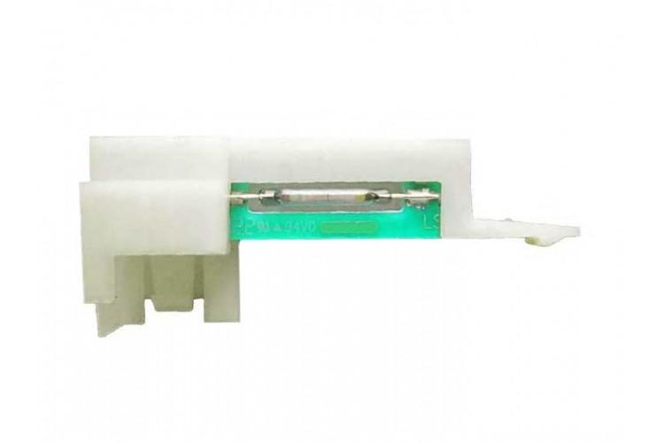 Датчик протока (геркон) Ariston Clas, Genus, Bs