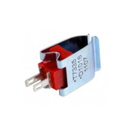 Датчик NTC (температуры) накладной Ferroli Domiproject, Domicompact. 39810220