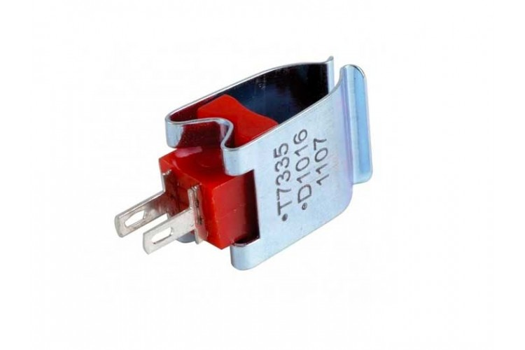 Датчик NTC температуры для котла Ferroli Domiproject, Domicompact