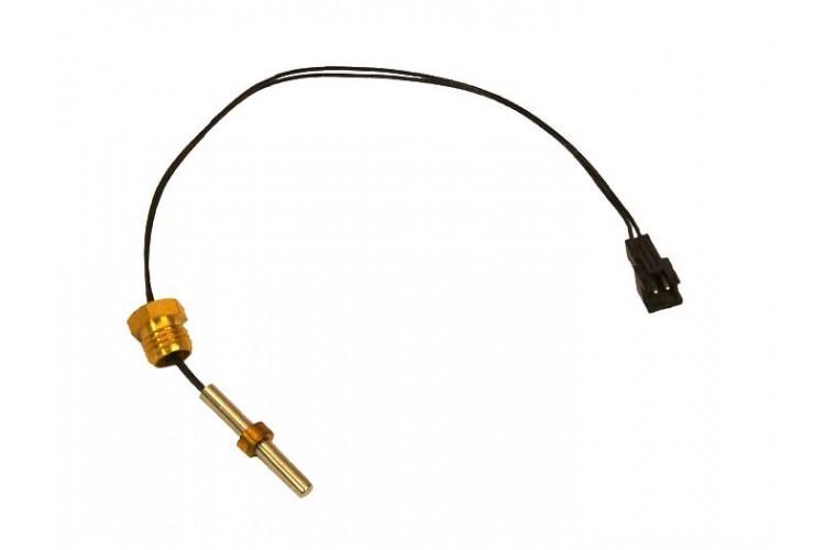Датчик NTC погружной газового котла Solly Standard