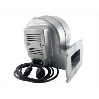 Дуттьовий вентилятор (нагнітальний) KG Elektronik DP-02