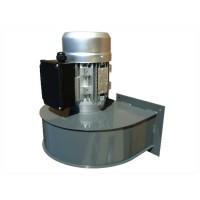 Дуттьовий вентилятор (нагнітальний) MplusM CMB/2 160 (S&P IEC 71 M2)