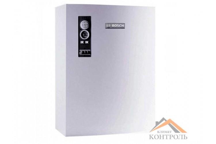Электрический котел Bosch Tronic Heat 5000 H 60 kw, 60 кВт