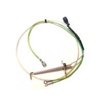 Электрод розжига и контроля пламени Berettа Ciao. R2255