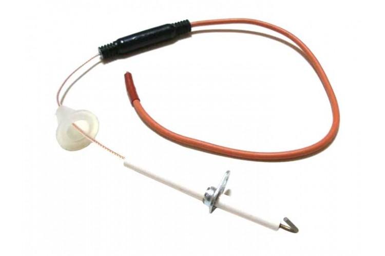 Электрод розжига и ионизации Immergas Star 24 3E, Mini 24 3E