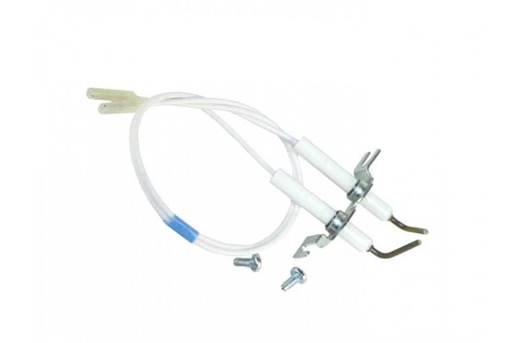 Электрод розжига Saunier Duval Isofast 28/35, Isomax 28