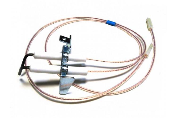 Электрод розжига Protherm Пантера 24 KTOR 17, 24 KOVR 17