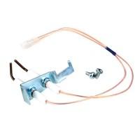 Электроды розжига Saunier Duval Themaclassic, Combitek, Isofast. S1003800