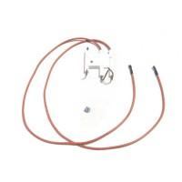 Электроды розжига Vaillant AtmoTec, TurboТес. 0020039057