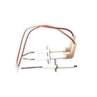 Электроды розжига Vaillant EcoTec Plus. 0020143440