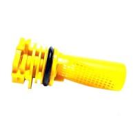 Фильтр водяной Ariston Clas, Genus, BS. 60001372, 6000987