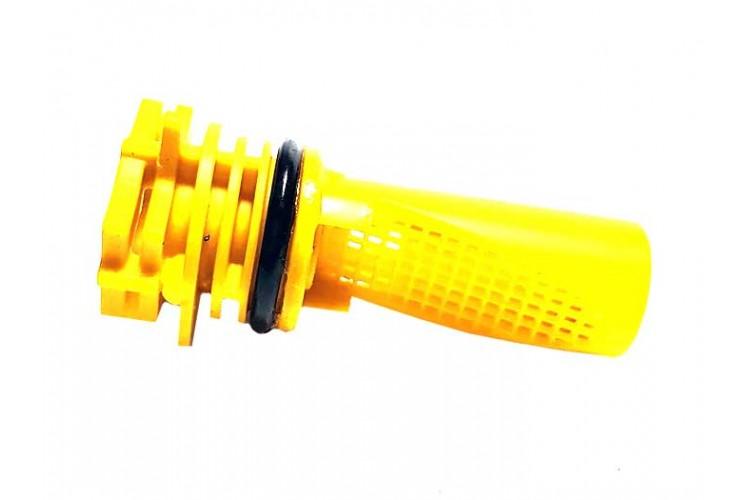 Фильтр водяной Ariston Clas, Genus, BS