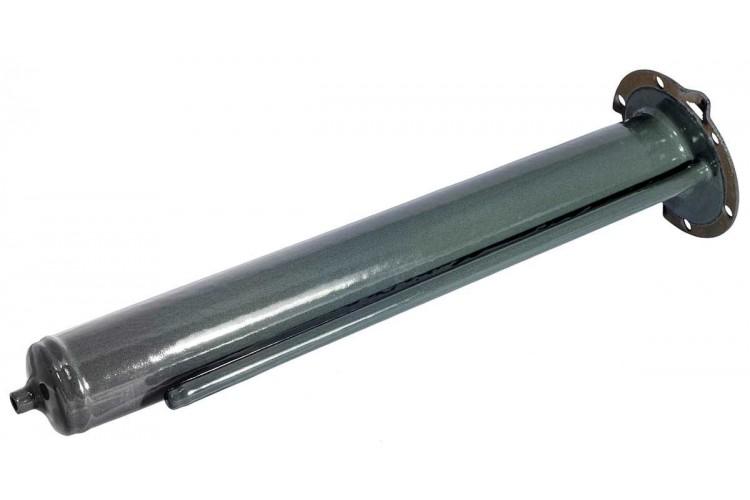 Фланец для водонагревателя Atlantic, Thermor, L 450 мм