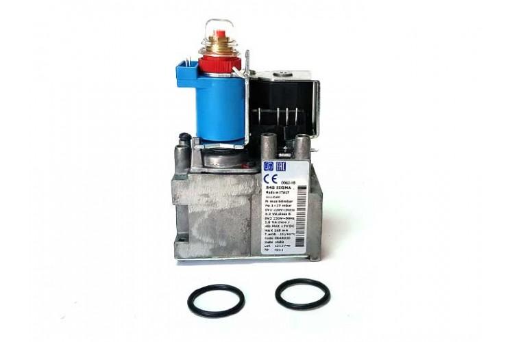 Газовый клапан Ariston Clas, Genus, Egis, BS