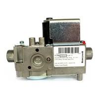 Газовый клапан Ferolli Domiprogect, FerEasy. 39819620