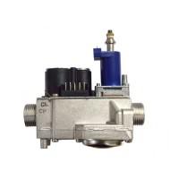 Газовый клапан Hermann Thesi. H022005004