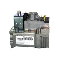 Газовый клапан Honeywell VR4605C 1136 напольного котла Sime. 6089702