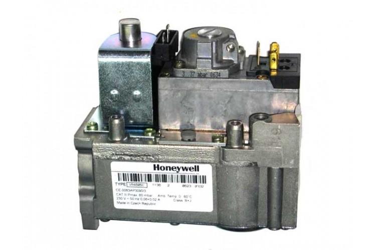 Газовый клапан Honeywell VR4605C1136 Sime