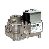 Газовый клапан Protherm Леопард v15, Медведь KLOM 16, KLZ 15, 16. 0020023220
