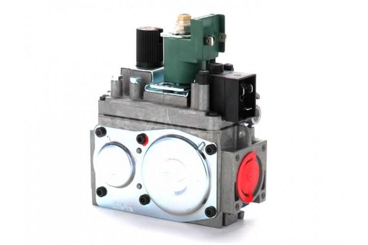 Газовый клапан SIT Protherm Медведь PLO. 0020025220