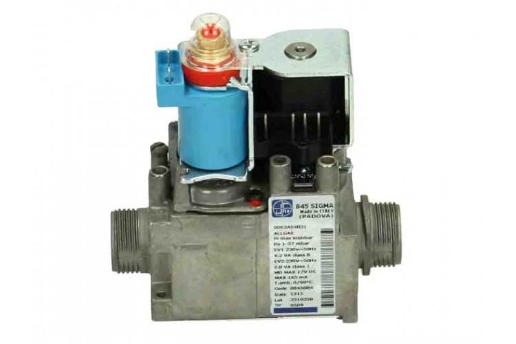 Газовый клапан SIT Protherm Пантера v 15, 17