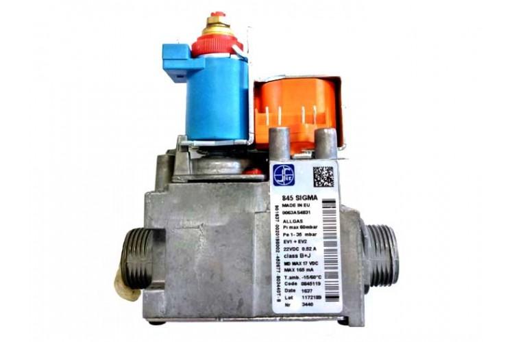 Газовый клапан SIT Protherm Пантера v20