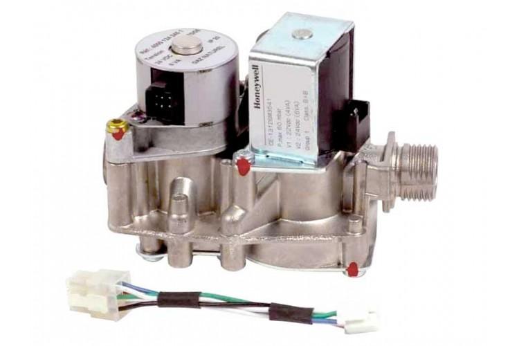 Газовый клапан Honeywell (без регулятора) Protherm Тигр v17, Леопард v17