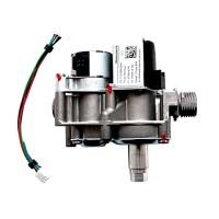 Газовый клапан (с регулятором) Saunier Duval ThemaClassic, Renova Star, Combitec. S1071600