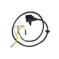 Кабель газового клапана Honeywell VK4105, Immergas. 1.032209, 1.019555
