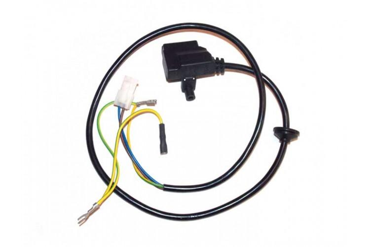 Коннектор (кабель) газового клапана Honeywell VK4105 Immergas