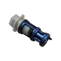 Картридж трехходового Immergas Mini 24 3 E, Victrix 26. 3.020380