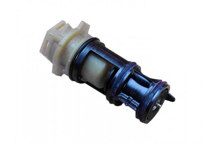 Картридж 3х-ходового клапана Immergas Mini 24 3 E, Victrix 26