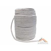 Керамический шнур Ø 10 мм
