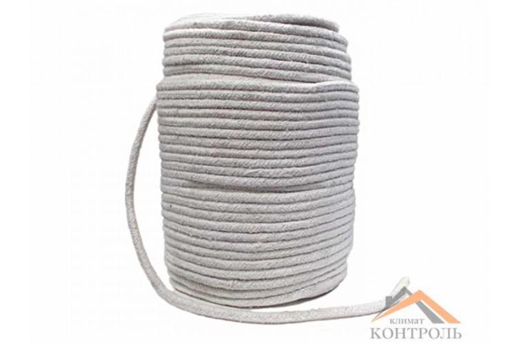 Керамический шнур Ø 20 мм