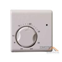 Комнатный регулируемый термостат IMIT
