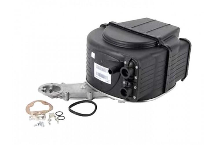Теплообменник для конденсационного котла Ariston Clas, Genus Premium Evo