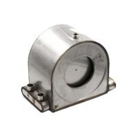 Теплообменник (конденсационный модуль) Immergas Victrix 20 kw. 1.021822