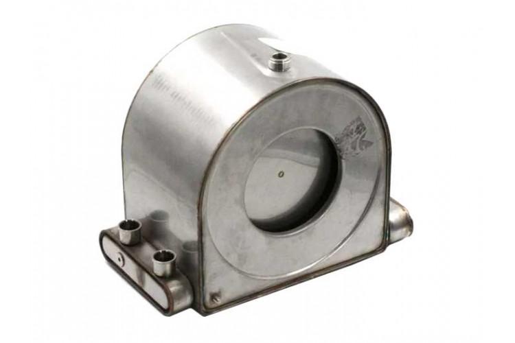 Теплообменник для конденсационного котла Immergas Victrix 20 kw