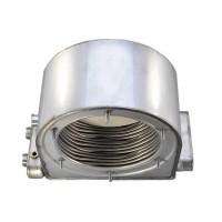 Теплообменник (конденсационный модуль) Immergas Victrix 24 kw. 1.023638