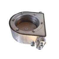 Теплообменник (конденсационный модуль) Immergas Victrix Zenus Superior 26 kw. 1.024972