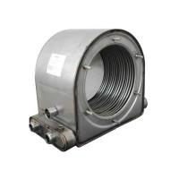 Теплообменник (конденсационный модуль) Immergas Victrix Zenus Superior 32 kw. 1.024965