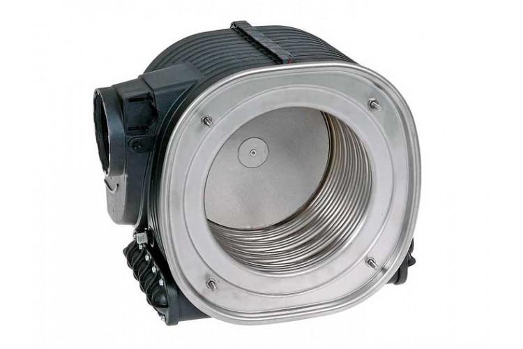 Теплообменник для конденсационного котла Protherm Panther Condens 25 KKO