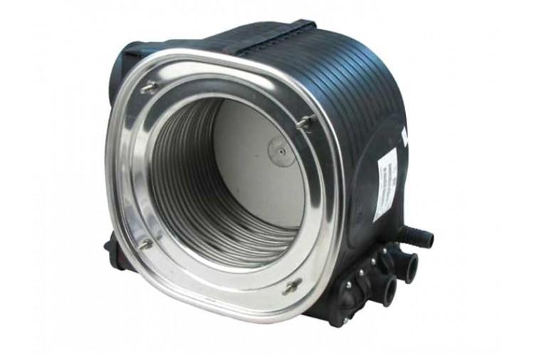 Теплообменник для конденсационного котла Protherm Panther Condens 25 KKV